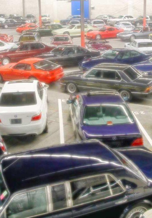 carpark-bkg-md
